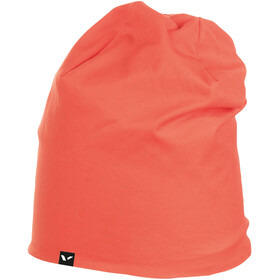 Viking Europe Multifunction Manganika Casquette, orange